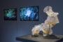 Διαδικτυακή Έκθεση της European Media Art Platform στην Στέγη