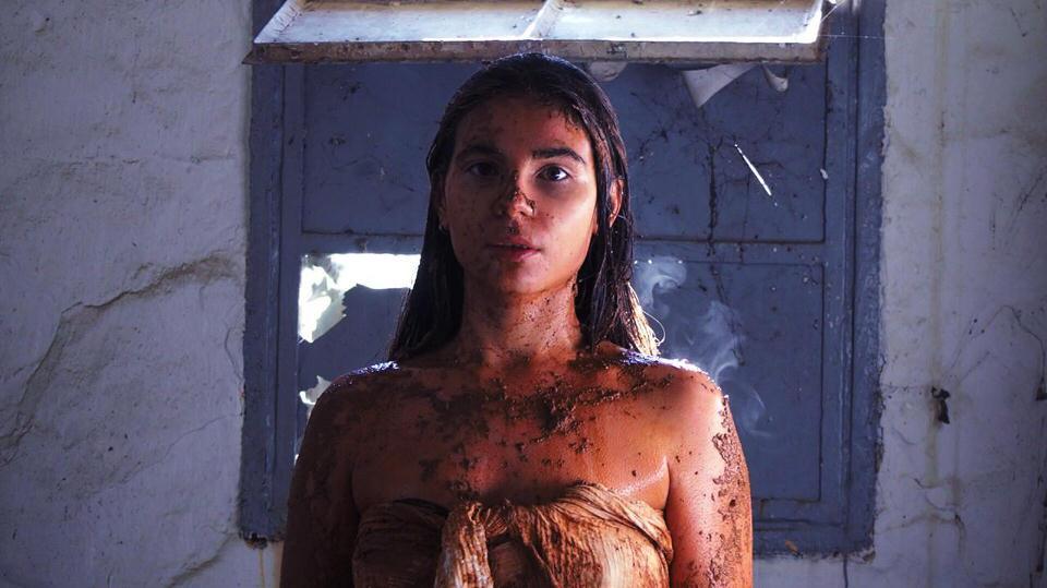 Φεστιβάλ Αφροδίτη*-Θα διεξαχθεί διαδικτυακά στην πλατφόρμα της Ταινιοθήκης της Ελλάδος