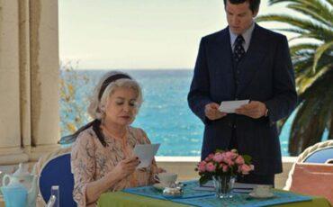 Blue Sky: Οι ξένες ταινίες του Σαββατοκύριακου