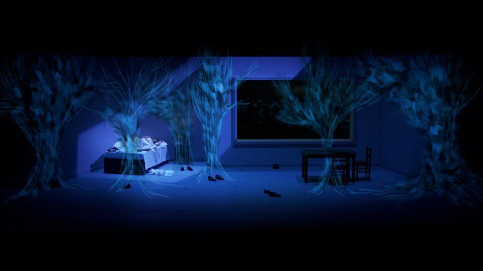 """Tο 3ο διαδικτυακό φεστιβάλ της ΕΛΣ με τίτλο """"Η ΜΟΥΣΙΚΗ ΤΟΥ ΛΟΓΟΥ"""" έρχεται από 9 Δεκεμβρίου"""