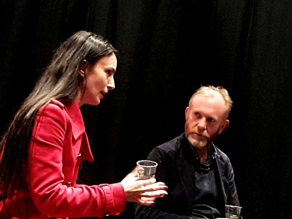 Ιόλη Ανδρεάδη: Δύο νέες μελέτες για το Θέατρο και την Performance από την Κάπα Εκδοτική