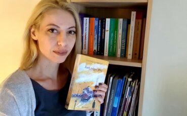 Το travelgirl.gr προτείνει: 7+1 βιβλία από τις Εκδόσεις Διόπτρα για μικρούς και μεγάλους