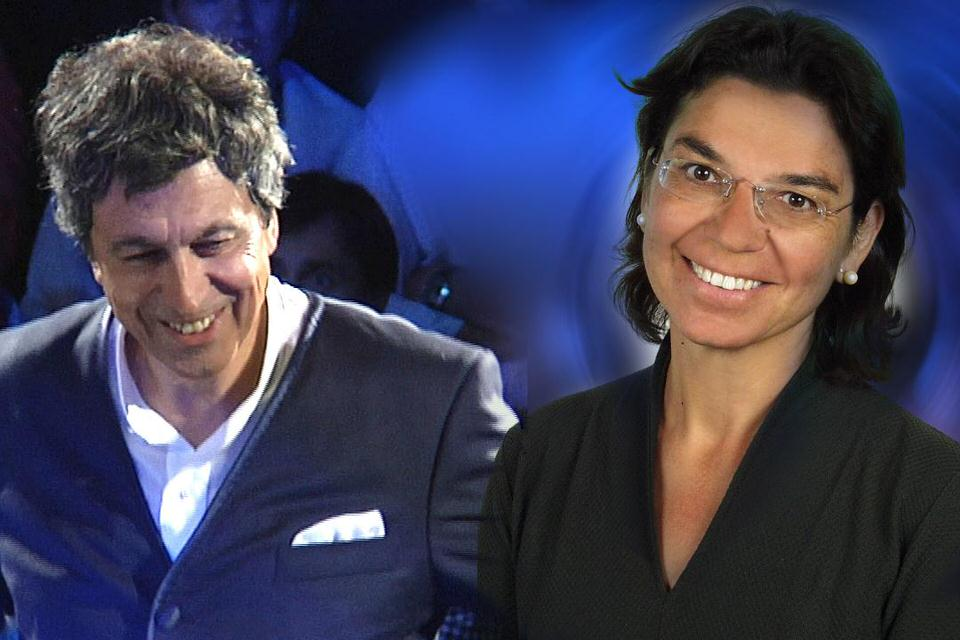 Megaron Podcasts: Το Μέγαρο Μουσικής Αθηνών εγκαινιάζει τον καινούργιο κύκλο διαδικτυακών μεταδόσεων