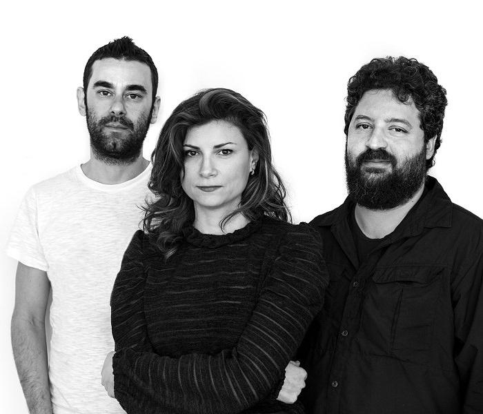 "Tania Giannouli Trio: Κυκλοφορεί το νέο album ""In fading light"""