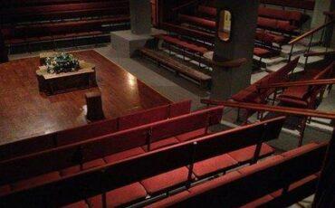 Θέατρο «ΘΥΜΕΛΗ-ΕΛΛΗΣ ΒΟΖΙΚΙΑΔΟΥ»: Το πρόγραμμα διαδικτυακών παραστάσεων