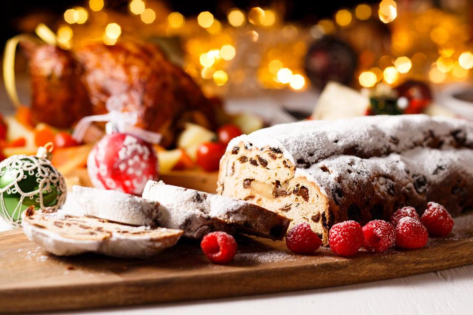 Εορταστική προσφορά διαμονής στο Hilton Αθηνών: Περιλαμβάνει μεσημεριανό γεύμα ή δείπνο στο Galaxy!
