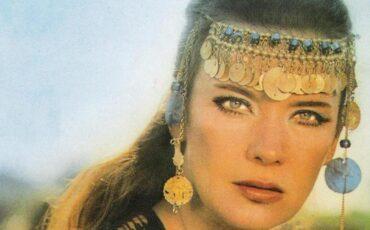 Blue Sky: Πρόγραμμα ελληνικών ταινιών από τις 20-27 Δεκεμβρίου