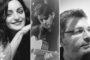 ΗΈλενα Βασιλειάδηπαρουσιάζει το νέο της single«Αντέχω»