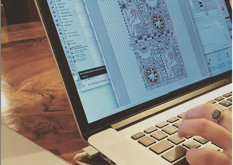 To μεγαλύτερο online event για την εργασία στην Πληροφορική και τις Νέες Τεχνολογίες έρχεται από το kariera.gr