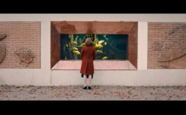 LARA- Πρεμιέρα ταινίας Α΄προβολής: Η StraDa Films παρουσιάζει ένα νέο πρωτοποριακό τρόπο να πηγαίνεις σινεμά