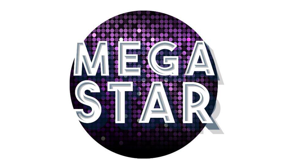 Τo «MEGA STAR» έρχεται στο MEGA με τη Μαντώ Γαστεράτου και τον Αντώνη Δημητριάδη