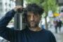 Δημοτικό Θέατρο Πειραιά: Μετακίνηση 7-Κάνε τη διαδρομή που ονειρεύεσαι