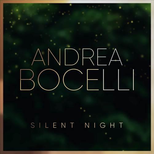 Silent Night: Το χριστουγεννιάτικο τραγούδι που μας παρουσιάζει ο Andrea Bocelli