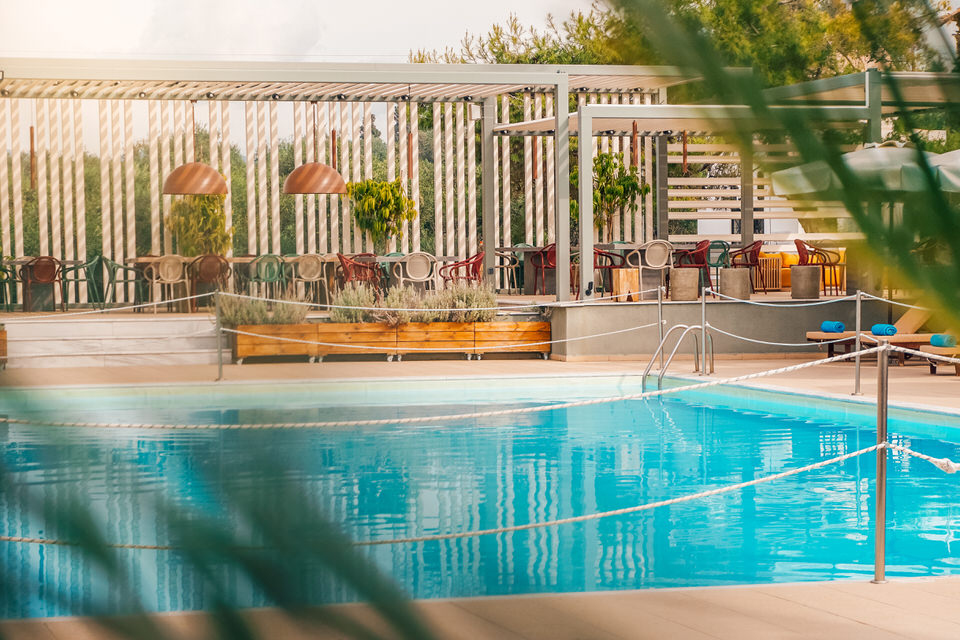 Apollo Resort Art Hotel: Ονειρεμένη διαμονή με τοπική γαστρονομία και φιλοξενία με ψυχή!