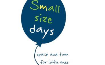 Η Artika γιορτάζει τις Small Size Days 2021 με δωρεάν ψηφιακό εργαστήριο για παιδιά 0-6 χρονών