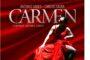 Antonio Gades και Carlos Saura: Carmen- Η καλύτερη παράσταση Flamenco στον κόσμο έρχεται σε online streaming