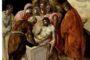 «Ελ Γκρέκο: από την Κρήτη στην Οικουμένη» -Την Τρίτη 26 Ιανουαρίου