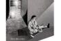 Χανς Φάλαντα: «Ιστορίες του υποκόσμου»-Κυκλοφορούν από τις Εκδόσεις Κοβάλτιο