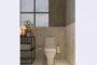 Λιτή και απέριττη πολυτέλεια στο μπάνιο σας με τις νέες συλλογές PiccadillyBrandbyLAKIOTIS