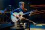 Τα Σκέτα: Μία σειρά τραγουδιών αποκλειστικά στο κανάλι του Σωκράτη Μάλαμα!
