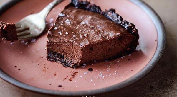Brownies με nutella: Η απόλυτη σοκολατένια συνταγή!