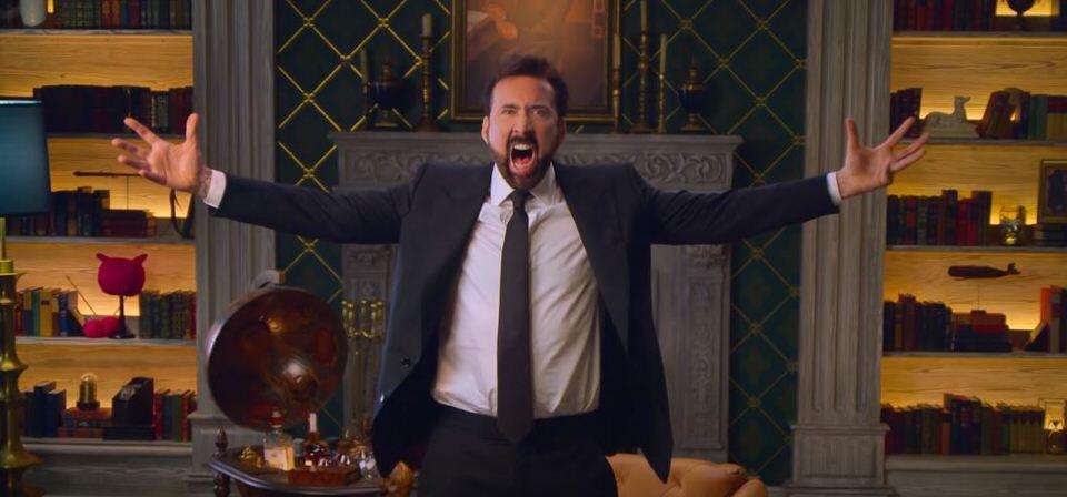 Οι καλύτερες ταινίες που πρέπει να δεις στο Netflix τον Γενάρη