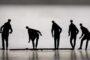 Εγκάρσιος Προσανατολισμός: Το νέο έργο του Δημήτρη Παπαϊωάννου είναι έτοιμο και περιμένει το κοινό
