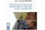 Δυο βιβλία του Ζαν Ζακ Ρουσσώ από τις εκδόσεις Αγγελάκη