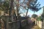 Σιάτιστα: Ταξίδι στην κωμόπολη της Δυτικής Μακεδονίας με τα υπέροχα αρχοντικά