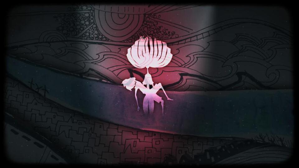Animegaron: Διεθνής Διαγωνισμός Σύνθεσης για ταινία animation 2021 με ρεκόρ συμμετοχών!