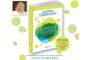 Η Ευτυχία είναι απόφαση: Κερδίστε το βιβλίο-σταθμός της Κατερίνας Τσεμπερλίδου
