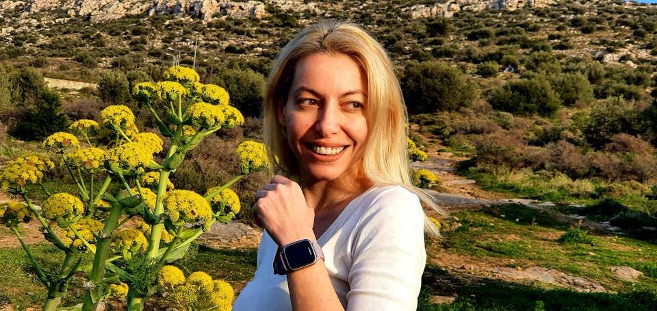 Venu Sq: Το νέο smartwatch της Garmin με πρωτοποριακές λειτουργίες!