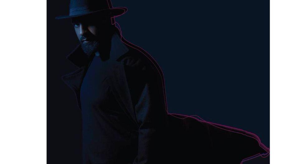 """Ησαΐας Ματιάμπα-"""" Μια ανάσα για δυο"""": Δείτε το teaser του νέου του κομματιού"""