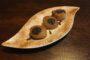 Νηστίσιμα ροξάκια: Η πιο γλυκιά συνταγή