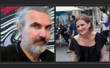 Το Θέατρο Τέχνης παρουσιάζει δύο νέα ψηφιακά εργαστήρια
