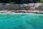 Αλκυόνη: Ο πριβέ εξωτικός παράδεισος με την «σκοτεινή» ιστορία μιάμιση ώρα από την Αθήνα