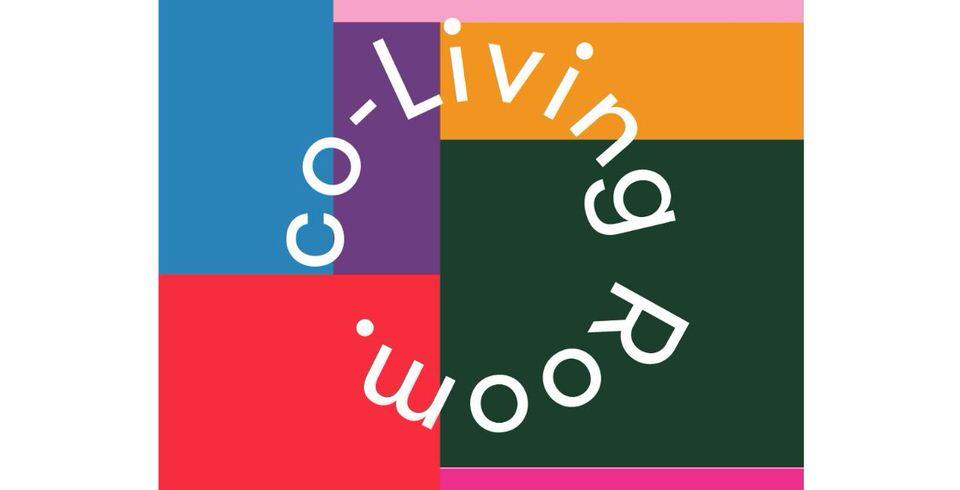 Το Victoria Square Project μας προσκαλεί στη δημιουργία της κοινότητας του co-Living Room!