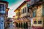 Ντολτσό: Ταξίδι στη γραφική γειτονιά της Καστοριάς