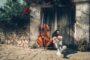 Ο Πέτρος Κλαμπάνης σε streaming από το Half Note από τις 6-12 Μαρτίου