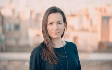 Η Κωνσταντίνα Πάλλα συμμετέχει στη συναυλία στα Τρίκαλα για τα 200 χρόνια από την Ελληνική Eπανάσταση