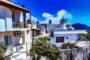 Κριτσά: Ταξίδι στο μεσαιωνικό χωριό της Κρήτης που γυρίστηκαν οι «Φουρτουνάκηδες και Βροντάκηδες» και ο «Ο Χριστός Ξανασταυρώνεται»