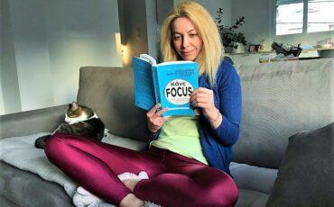Το travelgirl.gr σου προτείνει να διαβάσεις τον Μάρτιο τα 10 νέα βιβλία από τις Εκδόσεις Διόπτρα