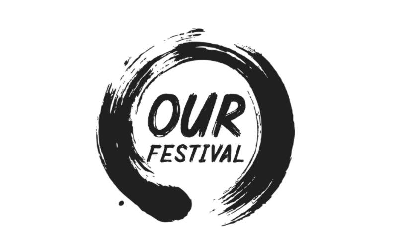 Our Festival 7: Open Call έως και τις 4 Απριλίου 2021