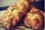 Συνταγή για τα πιο αφράτα πασχαλινά τσουρέκια