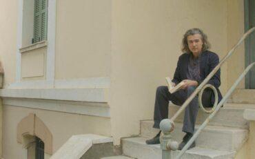 Περί ηρώων και εμπόρων: Ένα ντοκιμαντέρ για τα 200 χρόνια της Ελληνικής Επανάστασης
