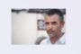 Αφηγήσεις: O συγγραφέας Νίκος Παναγιωτόπουλος διαβάζει το διήγημα «Κινητόν εντός κινητού»