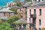 """Άγιος Λαυρέντιος: Ταξίδι στο μεσαιωνικό """"μουσικό"""" χωριό του Πηλίου"""