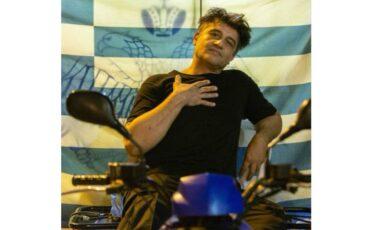 Mουσική, θέατρο, χορός: Εαρινές συναντήσεις στο Δημοτικό Θέατρο Πειραιά από 5-30 Μάϊου