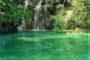 Στο Κιλκίς βρίσκεται η Γαλάζια Λίμνη της Ελλάδας!