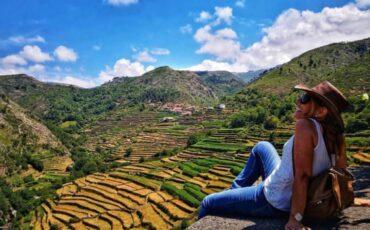 Sistelo: Ταξίδι στο χωριό της Πορτογαλίας που θεωρείται ένα από τα επτά θαύματά της!